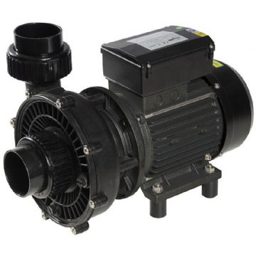 Solubloc 10 - Replacement for Desjoyaux P18 Pump